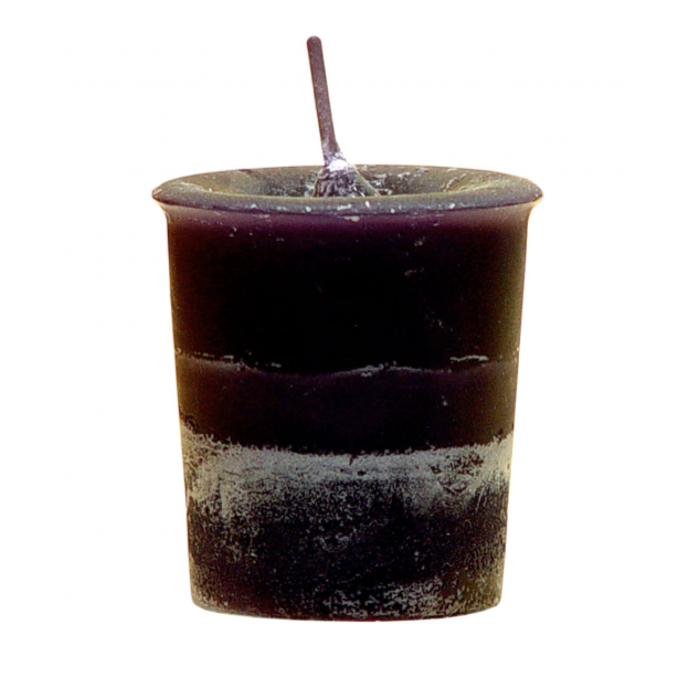Creativity Votive Candle