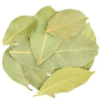 Bay Leaf (6 Leaves)
