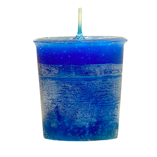 Good Health Votive Candle