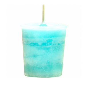 Dreams Votive Candle
