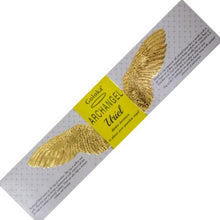 Archangel Uriel Incense