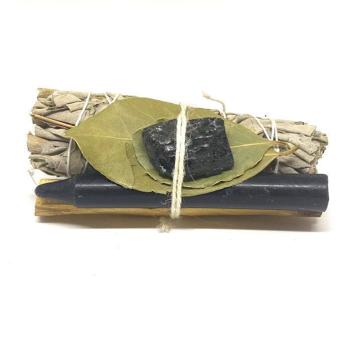 Protection Intention Bundle