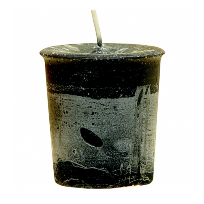Protection Votive Candle