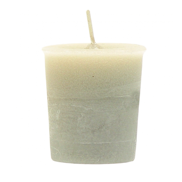 Astral Journey Votive Candle