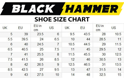 blackhammershoechart_large