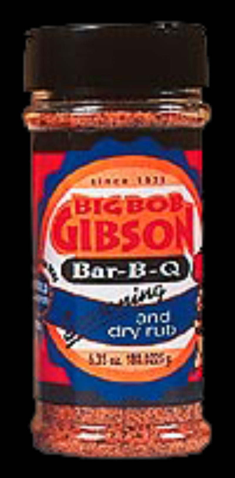 Apply liberally to any meat, poultry, or fish thirty minutes before cooking and you too can have blue ribbon results
