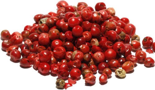 Pink Peppercorns Whole