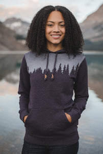 Juniper Sweatshirt - Dalton Boutique