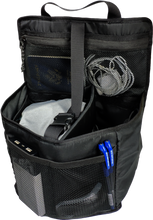 TREXAD AIR PACK BAG ORGANIZER
