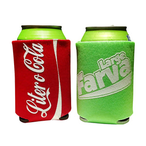 Super Koozie Pack