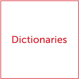 Primary-Dictionaries