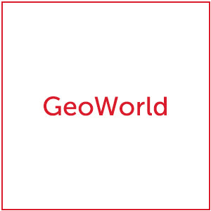 Secondary-GeoWorld