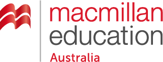 Macmillan Education Australia