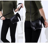 Playful Elephant Handbags - handbag - The Elephant Kingdom Shop. Perfect gift for an elephant lover