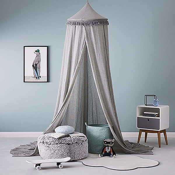 bed canopy diy, bed canopy kids,bed canopy ideas,bed canopy with lights,bed canopy tent,bed canopy attached to wall,bed canopy australia, bed canopy us,bed canopy accessories,hanging a bed canopy,decoration a bed canopy, bed canopy boy,bed canopy girl,bed canopy baby,bed canopy curtains,bed canopy cotton,bed canopy curtain diy,bed canopy cheap,playroom decor, playroom artwork,a playroom definition,organizing a playroom ,designing a playroom ,canopy is a playroom necessary,creating a playroom,playroom bed
