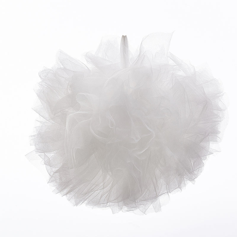 LARGE Double Pom Pom Canopy Decor Accessory Garlands