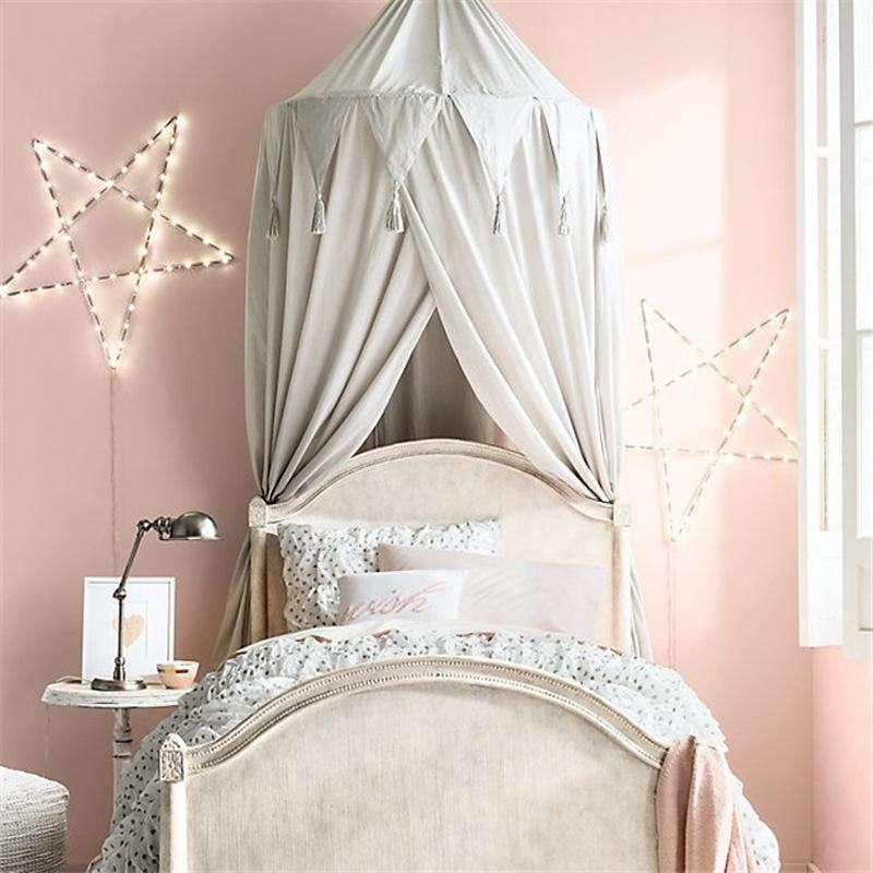 bed canopy diy, bed canopy kids,bed canopy ideas,bed canopy with lights,bed canopy tent,bed canopy attached to wall,bed canopy australia, bed canopy us,bed canopy accessories,hanging a bed canopy,decoration a bed canopy, bed canopy boy,bed canopy girl,bed canopy baby,bed canopy curtains,bed canopy cotton,bed canopy curtain diy,bed canopy cheap,playroom decor, playroom artwork,a playroom definition