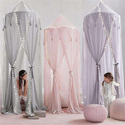 bed canopy diy, bed canopy kids,bed canopy ideas,bed canopy with lights,bed canopy tent,bed canopy attached to wall,bed canopy australia, bed canopy us,bed canopy accessories,hanging a bed canopy,decoration a bed canopy, bed canopy boy,bed canopy girl,bed canopy baby,bed canopy curtains,bed canopy cotton,bed canopy curtain diy,bed canopy cheap,playroom decor