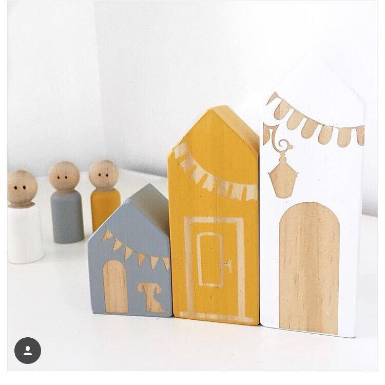 playroom organization,playroom idea, playroom basement,playroom ikea,mordern playroom, girls playroom,boys playroom,playroom minimalist,playroom decor,baby bedroom,baby bedroom idea,baby bedroom boy,baby bedroom girl,bedroom diy,bedroom decor,bedroom interior #homedecor #livinngroom #kidsroom #zgalleriemoment #interiordesign #decor #intteriordesigner #color #design #pillow #carpet #mat #myreallifemomentsarefabulous #glamourstylehomes #myhousebeautiful #houseandhome #home #homegoods #homedecorat