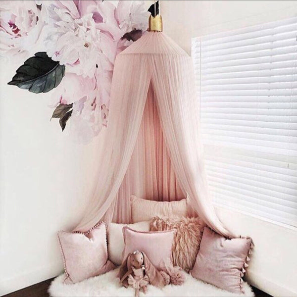 bed canopy diy, bed canopy kids,bed canopy ideas,bed canopy with lights,bed canopy tent,bed canopy attached to wall,bed canopy australia, bed canopy us,bed canopy accessories,hanging a bed canopy,decoration a bed canopy, bed canopy boy,bed canopy girl,bed canopy baby,bed canopy curtains,bed canopy cotton,bed canopy curtain diy