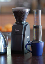 Load image into Gallery viewer, Baratza Encore Coffee Grinder, Conical Burrs