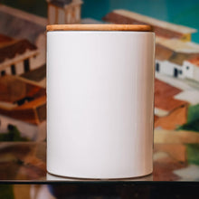 Load image into Gallery viewer, Airscape® Ceramic (more colors available)