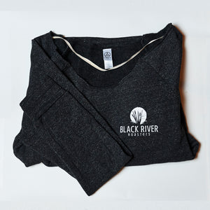 Super Soft Women's Crewneck Sweater