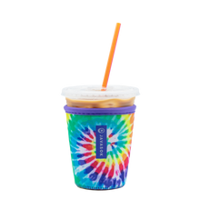 Load image into Gallery viewer, Java Sok - Cold Brew Sleeve
