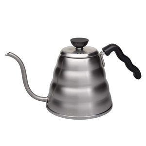 Hario® Stovetop Kettle
