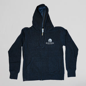 Women's Zip-Up