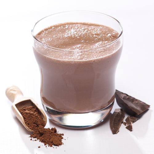 Chocolate Shake Mix