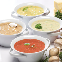 Variety Pack Soups