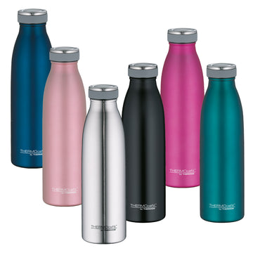 THERMOS Isolier Trinkflasche