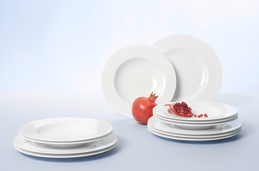VILLEROY & BOCH   Royal Tafel-Set