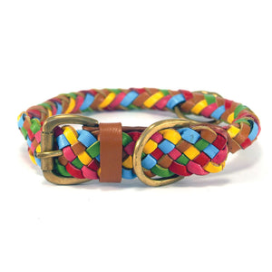 Tonto Collar - Lollypop