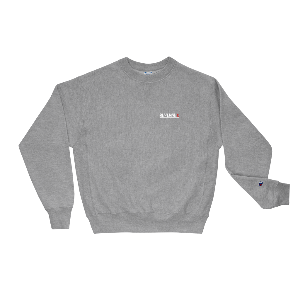 "Sweat ""SLICE"" ( 3 coloris )"