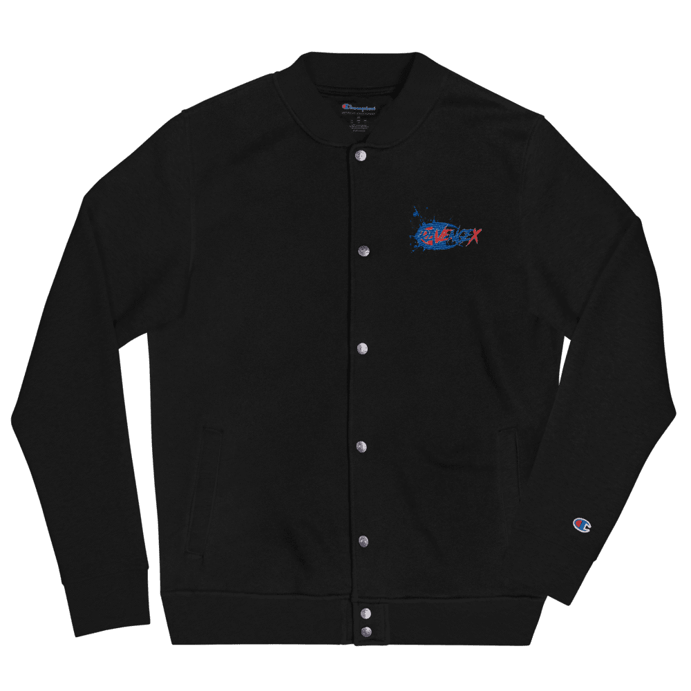 "Veste ""CHAMP"" ( 2 coloris )"