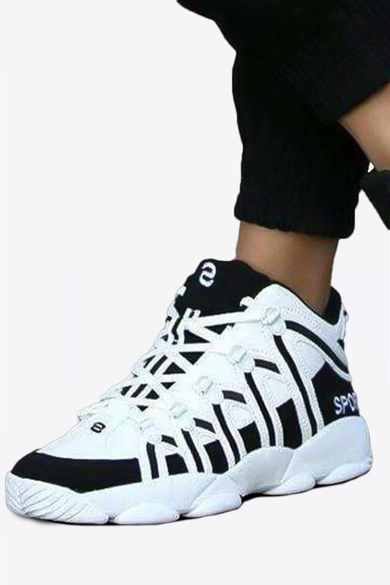 Sneakers RVX 1500
