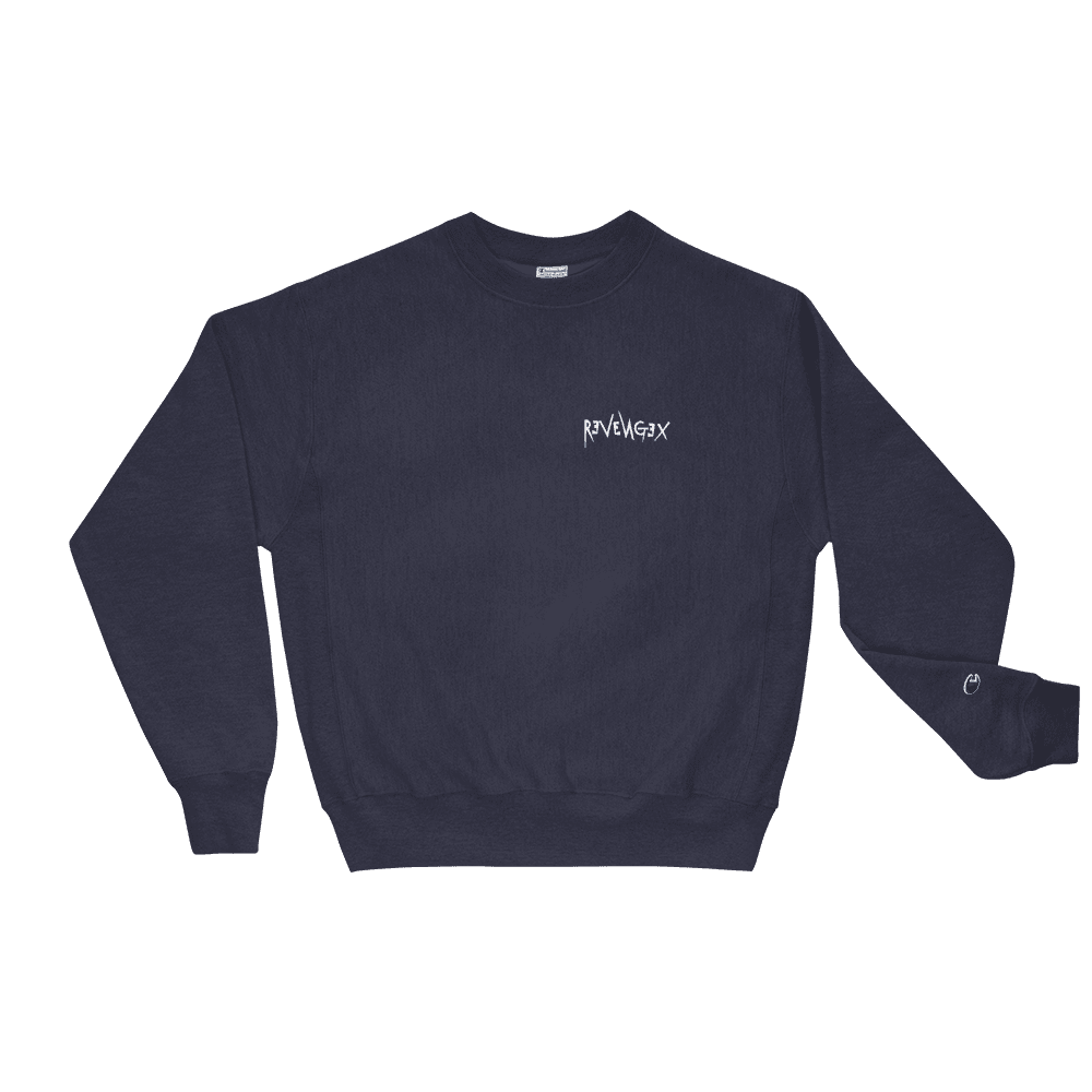 "Sweat ""REVERSE"" ( 3 coloris )"