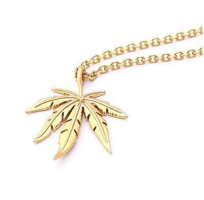 COLLIER WEED