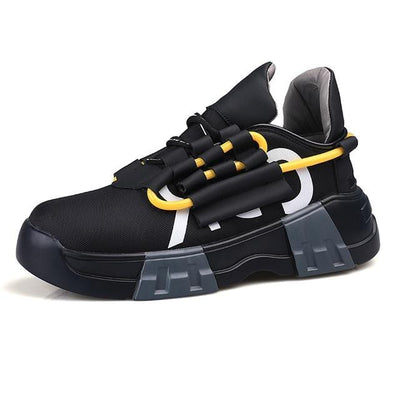 Sneakers RVX Conductor