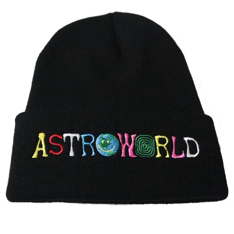 BONNET ASTROWORLD