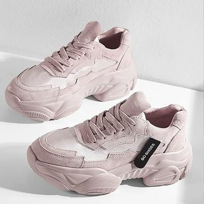 SNEAKERS RVX CANDY