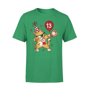 13th Birthday Party T-Shirt