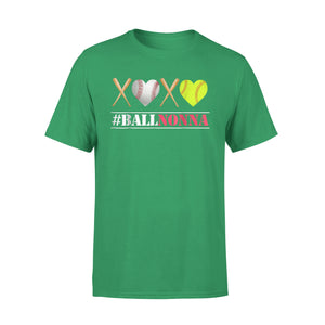 Ball Nonna T-Shirt