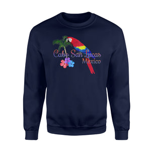 Cabo San Lucas Mexico Beach Vacation Sweatshirt