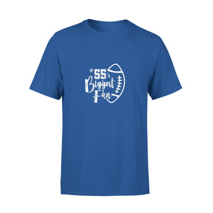 55S Biggest Fan 02 T-Shirt