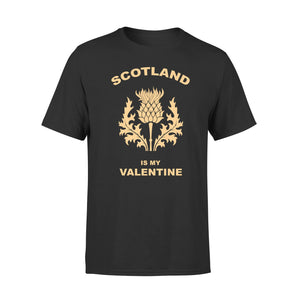 Scotland Is My Valentine 02