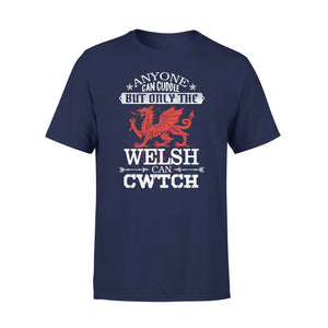 Only The Welsh 01