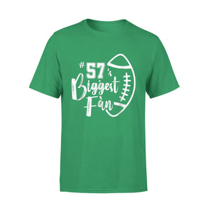 57S Biggest Fan 01 T-Shirt